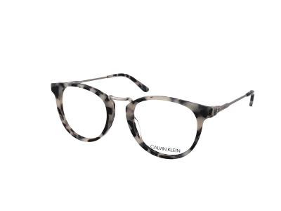 Dioptrické okuliare Calvin Klein CK18721-106