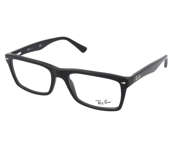 Okuliare Ray-Ban RX5287 - 2000
