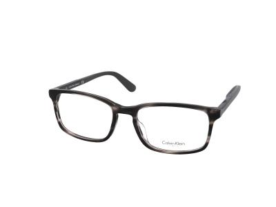 Dioptrické okuliare Calvin Klein CK7943-003