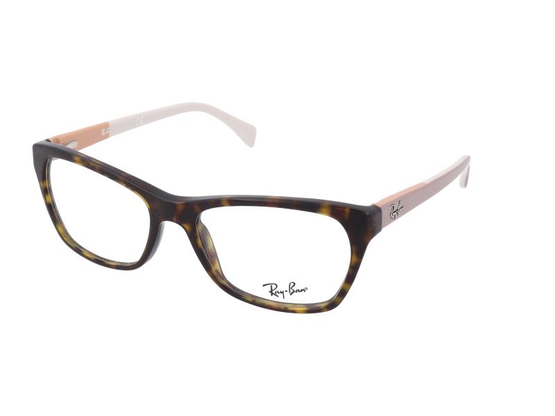 Okuliare Ray-Ban RX5298 - 5549