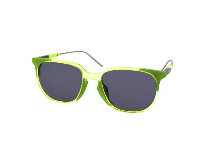 Slnečné okuliare Calvin Klein CK19700S-756