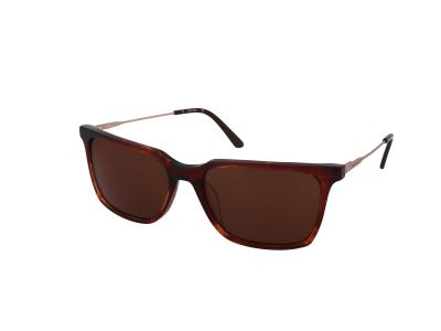 Slnečné okuliare Calvin Klein CK19703S-248