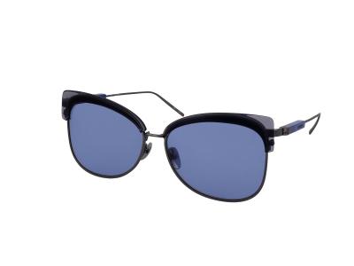 Slnečné okuliare Calvin Klein CK19701S-419