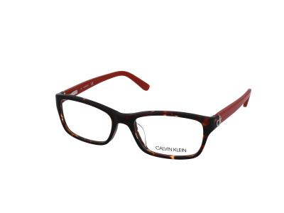 Dioptrické okuliare Calvin Klein CK5691-503