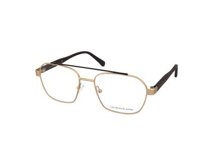 Dioptrické okuliare Calvin Klein Jeans CKJ19301 717
