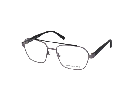 Dioptrické okuliare Calvin Klein Jeans CKJ19301-008