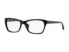 Okuliarové rámy pánske - Okuliare Ray-Ban RX5298 - 2000