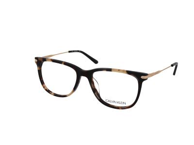 Dioptrické okuliare Calvin Klein CK19704-244