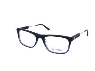 Dioptrické okuliare Calvin Klein CK19707-418