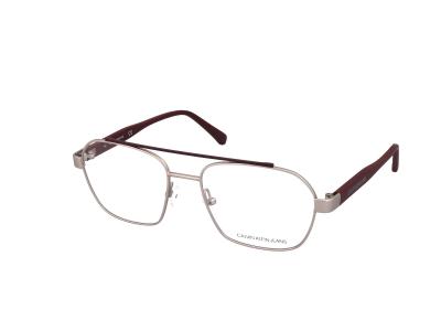 Dioptrické okuliare Calvin Klein Jeans CKJ19301-046