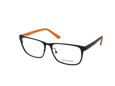 Dioptrické okuliare Calvin Klein CK19302-410