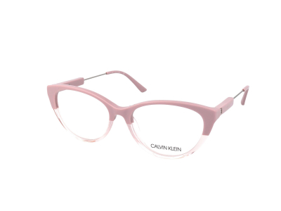 Dioptrické okuliare Calvin Klein CK19706-682