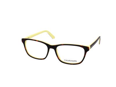Dioptrické okuliare Calvin Klein CK18515-241
