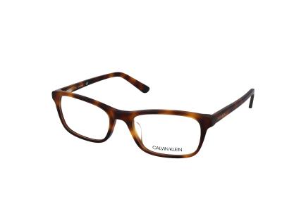 Dioptrické okuliare Calvin Klein CK18516-240
