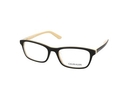 Dioptrické okuliare Calvin Klein CK18516-311