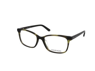 Dioptrické okuliare Calvin Klein CK18539-345