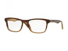 Okuliarové rámy štvorcové - Okuliare Ray-Ban RX5279 - 5542