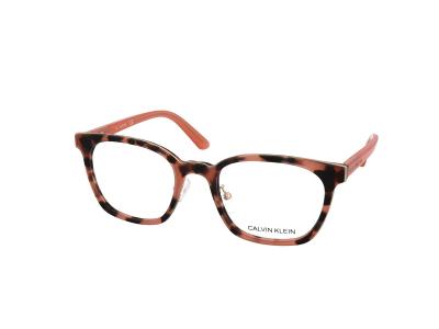 Dioptrické okuliare Calvin Klein CK18512-665