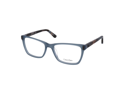 Dioptrické okuliare Calvin Klein CK8558-450