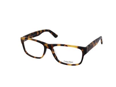 Dioptrické okuliare Calvin Klein CK8516 281