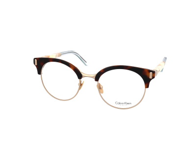 Dioptrické okuliare Calvin Klein CK8569-236