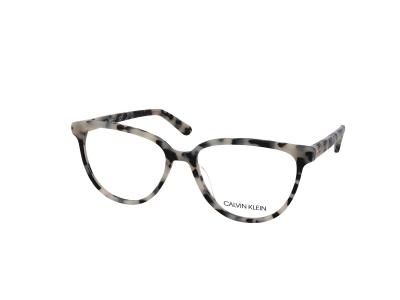 Dioptrické okuliare Calvin Klein CK18514-106