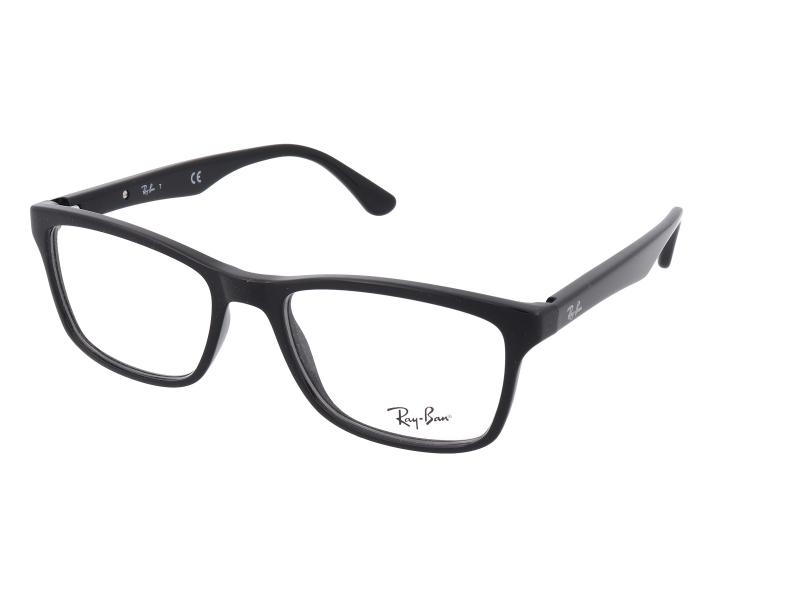 Okuliare Ray-Ban RX5279 - 2000