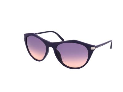 Slnečné okuliare Calvin Klein CK18536S-501