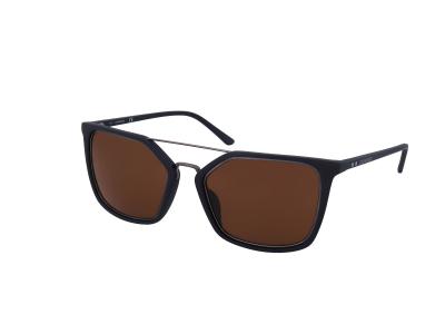 Slnečné okuliare Calvin Klein CK18532S-410
