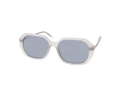 Slnečné okuliare Calvin Klein CK18535S-103