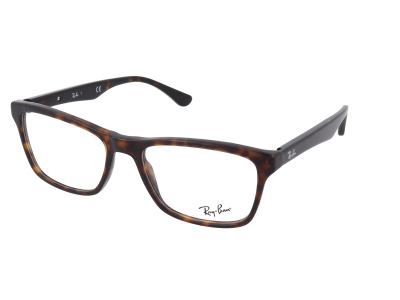 Okuliare Ray-Ban RX5279 - 2012