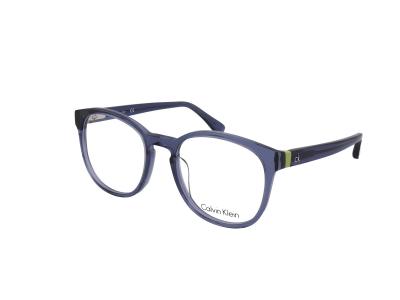 Dioptrické okuliare Calvin Klein CK5880-423