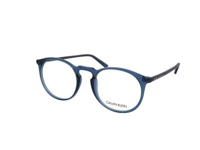 Dioptrické okuliare Calvin Klein CK19517-405