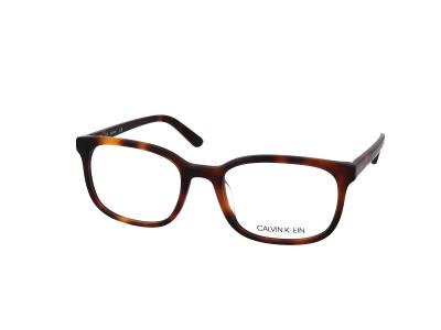 Dioptrické okuliare Calvin Klein CK19514-240