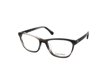 Dioptrické okuliare Calvin Klein CK5883-043