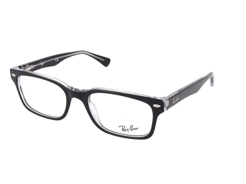 Okuliare Ray-Ban RX5286 - 2034