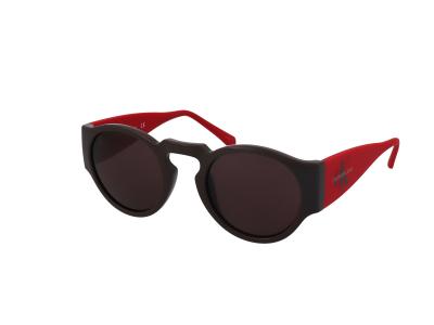 Slnečné okuliare Calvin Klein Jeans CKJ18500S-201