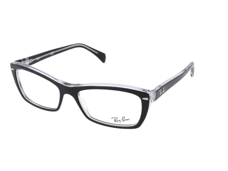 Okuliare Ray-Ban RX5255 - 2034