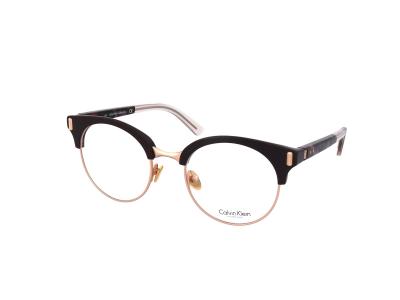 Dioptrické okuliare Calvin Klein CK8569-611