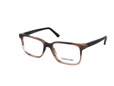 Dioptrické okuliare Calvin Klein CK8581-263