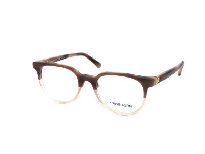 Dioptrické okuliare Calvin Klein CK8582-247