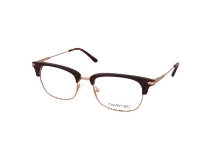 Dioptrické okuliare Calvin Klein CK19105-210
