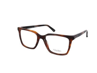 Dioptrické okuliare Calvin Klein CK8579-244