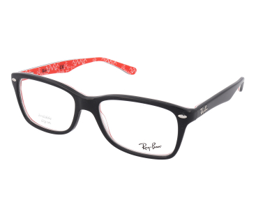 Dioptrické okuliare Okuliare Ray-Ban RX5228 - 2479