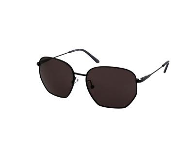 Slnečné okuliare Calvin Klein CK19102S-001
