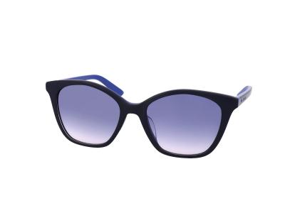 Slnečné okuliare Calvin Klein CK19505S-411