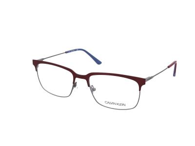 Dioptrické okuliare Calvin Klein CK18109-601