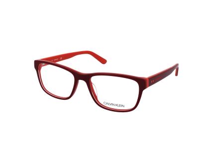 Dioptrické okuliare Calvin Klein CK18540-604