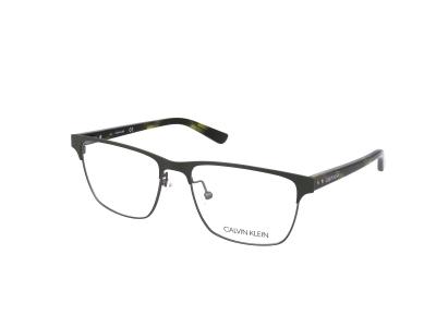 Dioptrické okuliare Calvin Klein CK18304-310