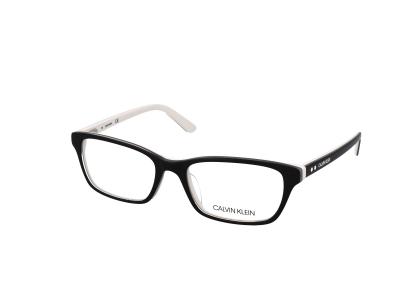Dioptrické okuliare Calvin Klein CK18541-002